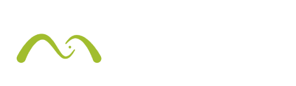 Maxwell Render official forum